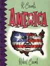 R.CRUMBS AMERICA