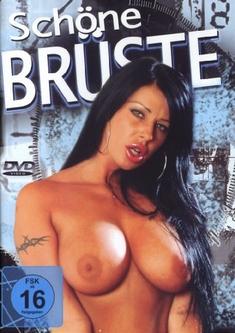 domina basel dvd erotik kaufen