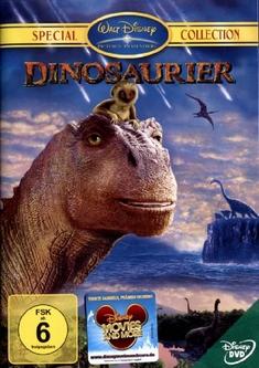 Disney Tierfilm