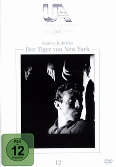 DER TIGER VON NEW YORK - Stanley Kubrick
