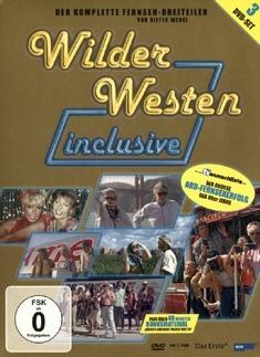 Wilder Westen Inklusive