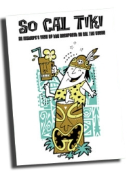 SO CAL TIKI