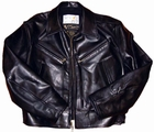 WINDWARD - HEAVY FRONT QUARTER HORSEHIDE