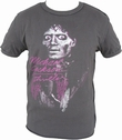 AMPLIFIED - MICHAEL JACKSON SHIRT - THRILLER - MEN