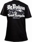 DEPALMA - LEAD ANGELS - SHIRT
