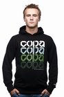 COPA INTERNATIONAL HOODY