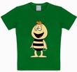 Kids Shirt - Willi - Biene Maja