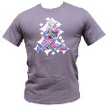 DIAMONDS - SHIRT