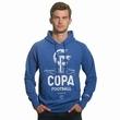 COPA CF HOODY