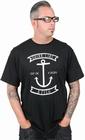 Like a Fish - Steady Clothing T-Shirt
