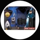 Star Trek XI Kinder Kostüm - Spock