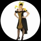Biene Kostüm