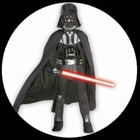 Darth Vader Super Deluxe Kinder Kostm - Star Wars