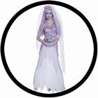 GHOST BRIDE - GEISTER BRAUT KOST�M