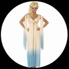 Antike Prinzessin Kostüm