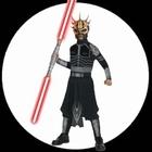 Savage Opress Kinder Kost�m - Star Wars