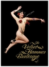 THE VELVET HAMMER BURLESQUE - Books - Subculture