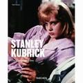STANLEY KUBRICK - SÄMTLICHE FILME - Books - Movies