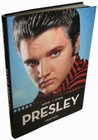 ELVIS PRESLEY - MOVIE ICONS - Books - Subculture