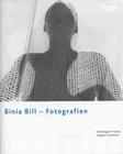 BINIA BILL - FOTOGRAFIEN - Books - Photography