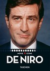 ROBERT DE NIRO BUCH - Books - Movies