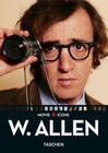 WOODY ALLEN - Books - Movies