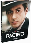 AL PACINO BUCH - Books - Movies