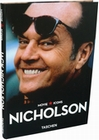 JACK NICHOLSON - Books - Movies