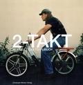 2-TAKT - MOFAKULT: DAS TÖFFLIBUCH - Books - Subculture
