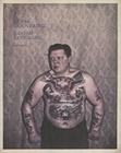 DANSK TATOVERING - DANISH TATTOOING - Books - Tattoo