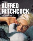 ALFRED HITCHCOCK - Books - Movies