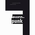 EUROPUNK - Books - Musik