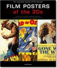 2 x FILM POSTERS OF THE 30S