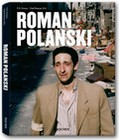 ROMAN POLANSKI BUCH - Books - Movies