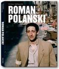 ROMAN POLANSKI - Books - Movies