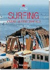 SURFING - Books - Subculture