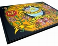 SACHA TATTOO FLASH BOOK - Books - Tattoo