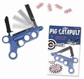 PIG CATAPULT - Toys - Katapult