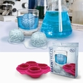 EISWÜRFELFORM BRAIN FREEZE - Coolstuff - Küche - Eiswürfelformen