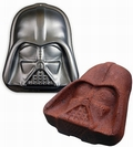 DARTH VADER BACKFORM / KUCHENFORM STAR WARS - Coolstuff - Küche