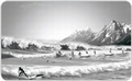 FR�HST�CKSBRETTCHEN SURFER MOUNTAIN - MAX HERNN
