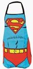 KÜCHENSCHÜRZE - SUPERMAN - ANZUG - Coolstuff - Küche - Schürzen