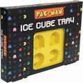 PAC-MAN EISWRFELFORM