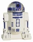 STAR WARS - KÜCHENUHR - R2-D2 - Coolstuff - Küche
