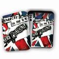 POKERKARTEN XXX PISTOLS - Coolstuff - Poker