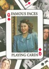FAMOUS FACES - Coolstuff - Poker