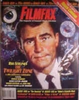 FILMFAX - Issue Number 75