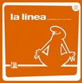 LA MUSICA CD - LA LINEA CD - Records - CD - Soundtracks