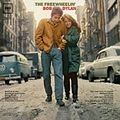 2 x BOB DYLAN - THE FREEWHEELIN'