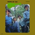 MONKEES - MORE OF THE - Records - LP - Rock